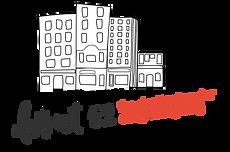 District 52 logo