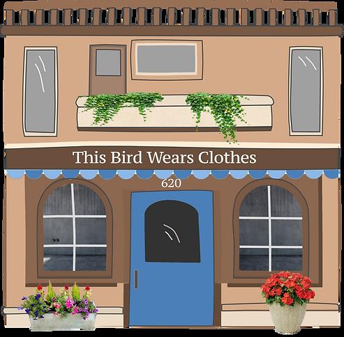 this bird shop.png