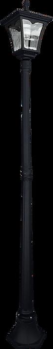 NicePng_light-pole-png_3401773.png