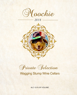 Moochie Private Selection