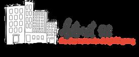 d52 logo.png
