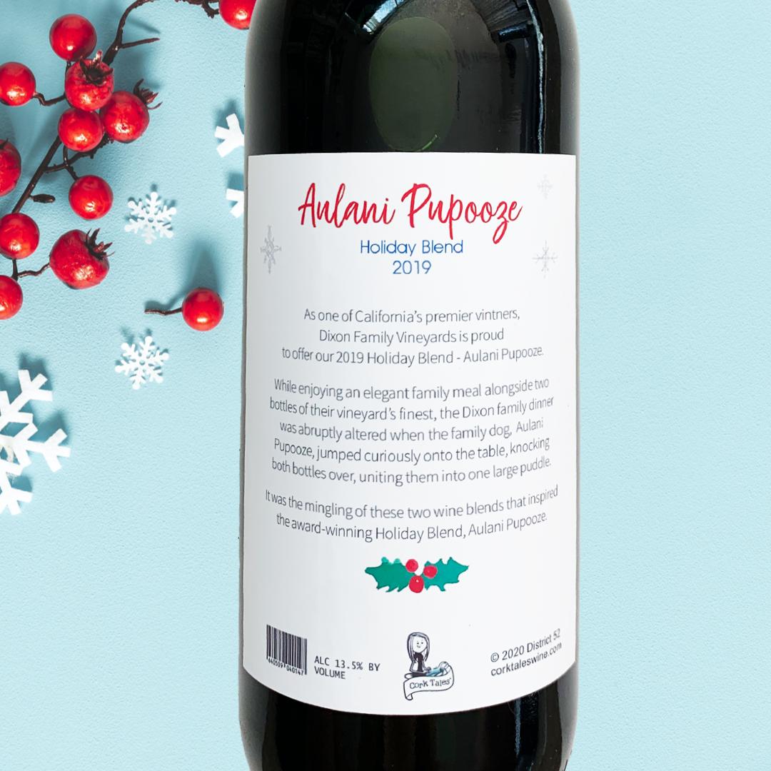 Aulani pet wine label back.png