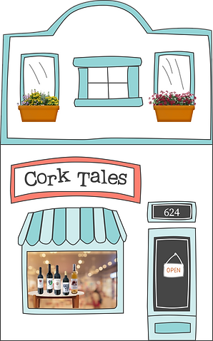 corktales shop.png