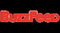 buzzfeed-vector-logo-.png
