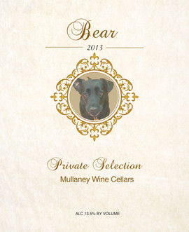 Bear Private Selection