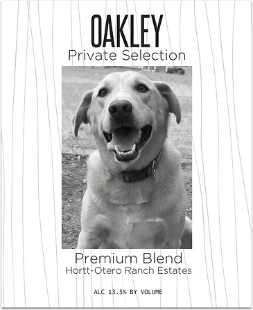 Oakley front.png