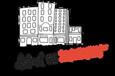 District 52 logo png