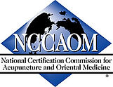 NCCAOM.jpg