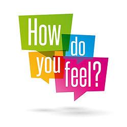 how do you feel.jpg