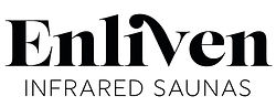 Eliven Logo with tag line.jpg