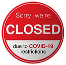 COVIDclosed sign.png