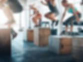 Cardio fitness.jpg