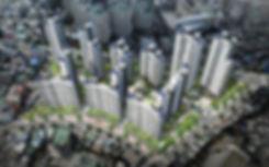 광진 벨라듀 메인 이미지 1.jpg