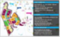봉담 중흥s클래스 시장환경 1.jpg