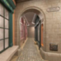 RoomA1A3.jpg