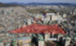 광진 벨라듀 입지환경 2.jpg