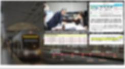 봉담 중흥s클래스 개발비전 7.jpg