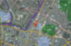 광진 벨라듀 입지환경 1.jpg