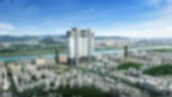 현대센트럴가양 main image2.jpg