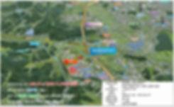 봉담 중흥s클래스 입지환경 1.jpg