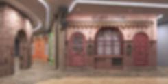elev11.jpg
