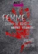 FCCB AFFICHE-page-001.jpg