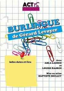 Burlingue-Affiche-page-001.jpg