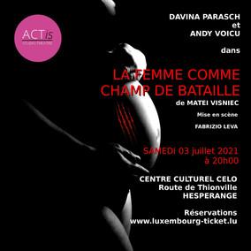 LA FEMME COMME CHAMP DE BATAILLE-page-00