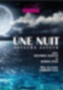 Une Nuit Affiche-page-001.jpg