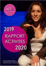 Couverture RA2019-2020.PNG
