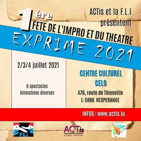 EXPRIME 2021 - VISUEL INSTA-page-001.jpg