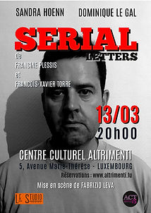Serial Letters Affiche-page-001.jpg