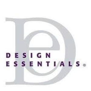 design essen.jpg