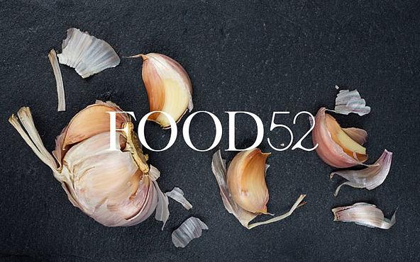 food52sm.jpg