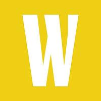 Westword Yellow.jpg