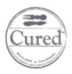 cured_finalgrey-01.jpg