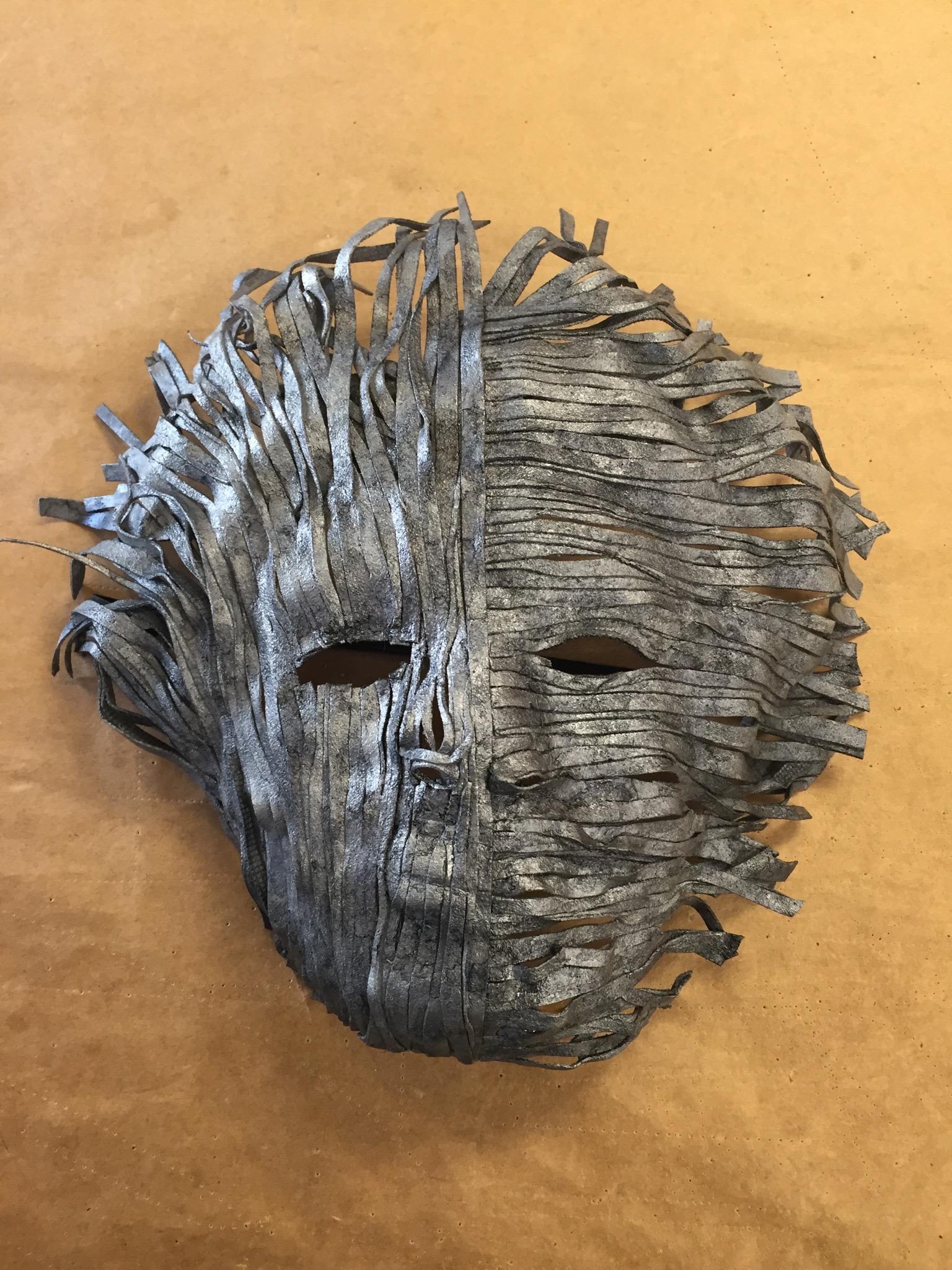 WonderFlex Mask