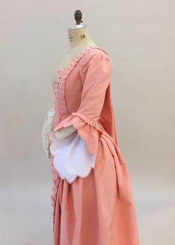 Rococo Female