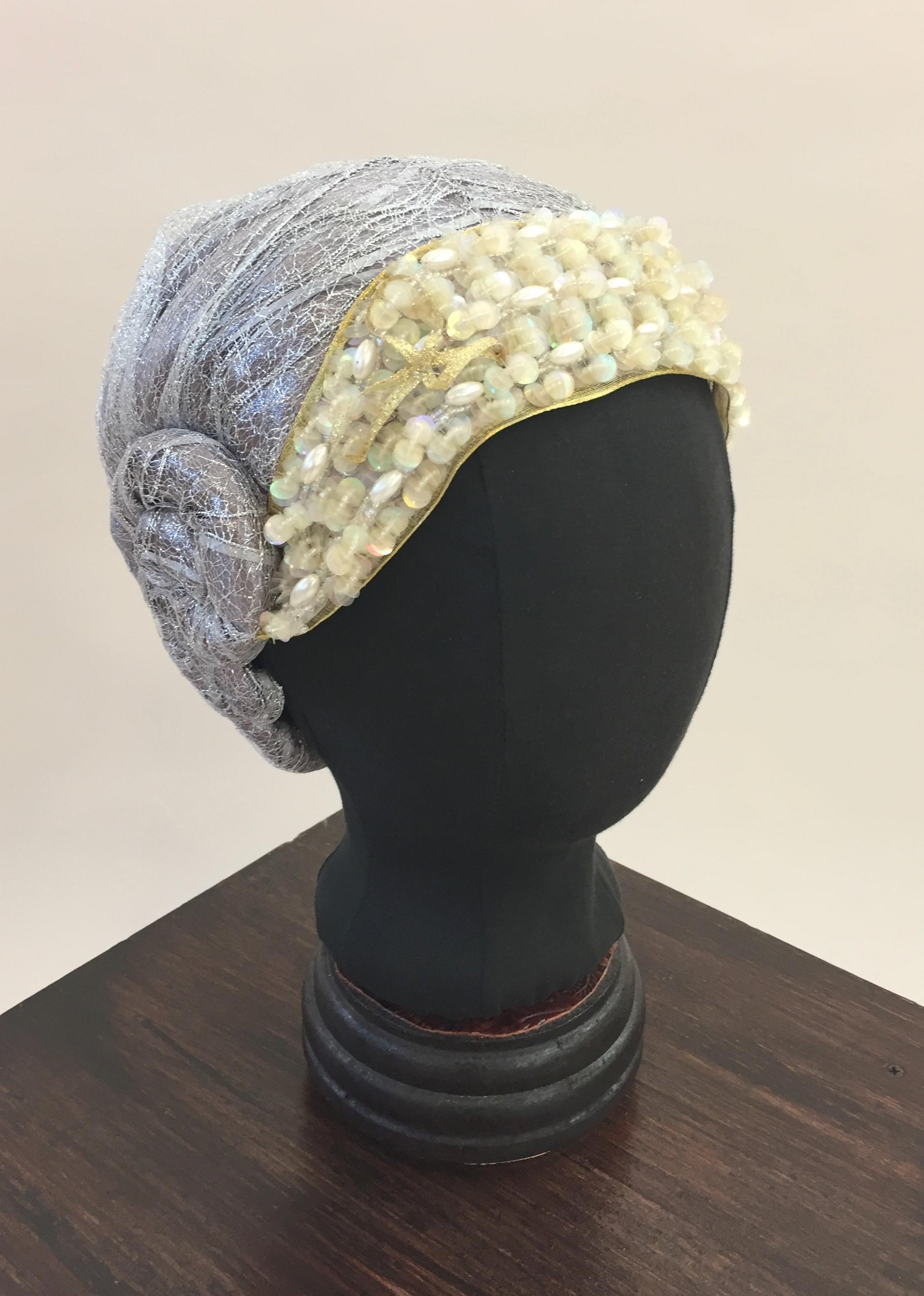 Craft Wig
