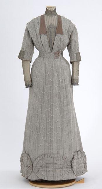Minnesota Historical Society 1901-2