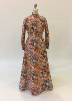 Esther's Act II Dress