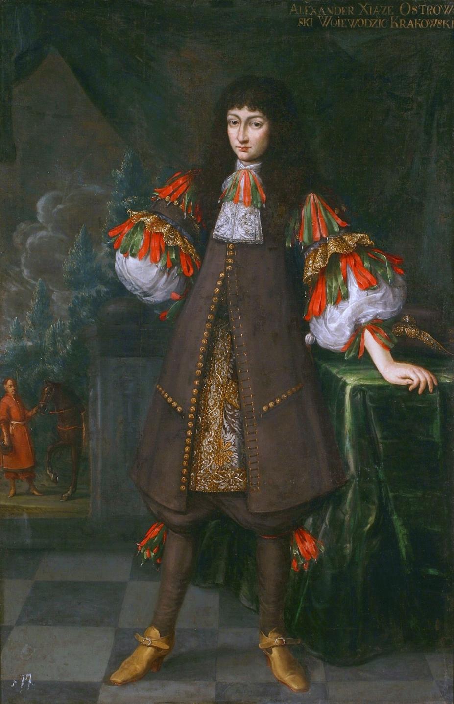 Portrait_of_Aleksander_Zasławski-Ostrogski