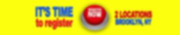 web banner for registration.jpg