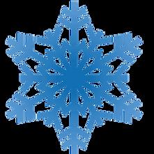 5-snowflake-png-image.png