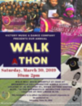 2019 Walkathon.5 (1).png