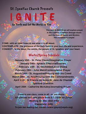 Winter-Spring 2021 IGNITE (1).png