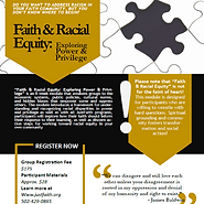 fAITH & RACIAL EQUITY.png