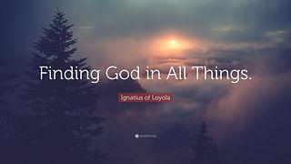Finding God in All Things-Adventure.jpg