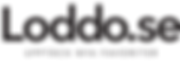 Loddo_Logo_Text_A.png
