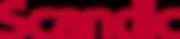 Scandic_logo_PMS186C.png